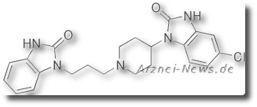 Einschränkung von Domperidon-haltigen Arzneimitteln