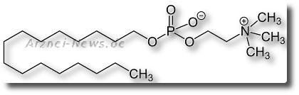 Miltefosin