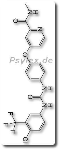 Nexavar bei Schilddrüsenkrebs: FDA-Zulassung