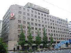 Takeda-Pharmaceutical-Company