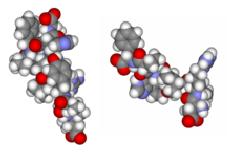 Angiotensine