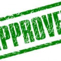 approved-fda