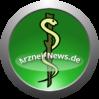 arznei-news.de