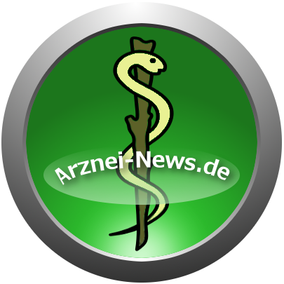 arznei-news-logo-basis3
