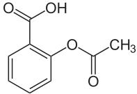 ASS oder Aspirin