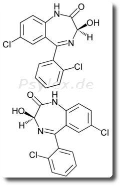 Gabapentin for akathisia