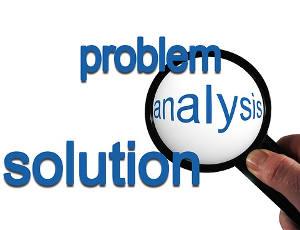 Rienso bei Anämie PRAC Analyse