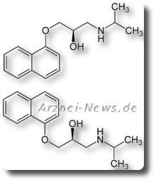 Propranolol / Hemangiol