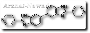 ridinilazol