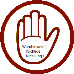 Samsca - Rote-Hand-Brief