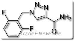 rufinamid