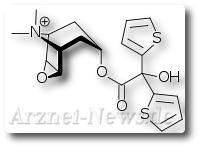 tiotropium